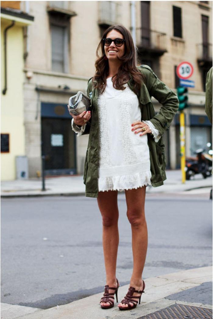 blog_viviana-volpicella_sartorialist1
