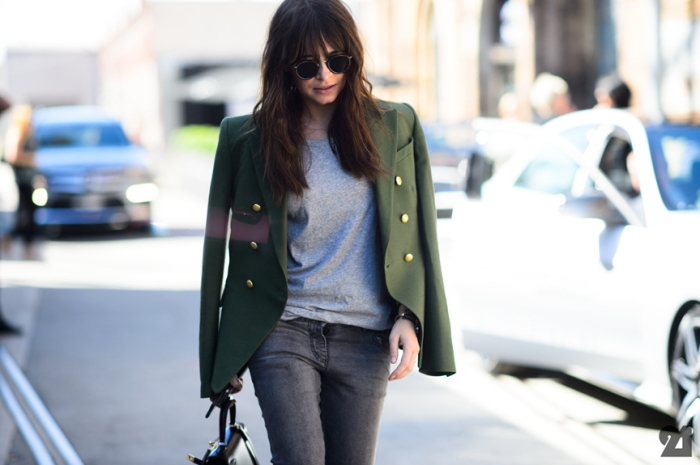 blog1_8716-Le-21eme-Adam-Katz-Sinding-Miroslava-Duma-Mercedes-Benz-Fashion-Week-Australia-Spring-Summer-2015-2016_AKS5811