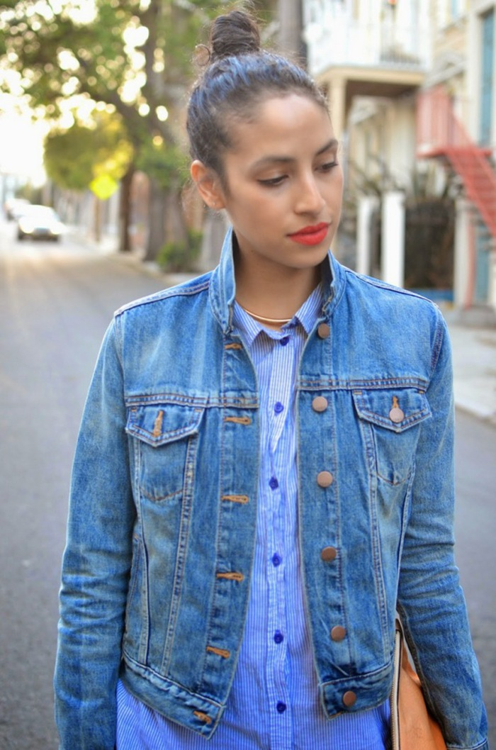 blog5_Allergic-to-Vanilla-SF-Style-Blog-SF-style-denim-on-denim-perfect-red-lipstick-red-lips