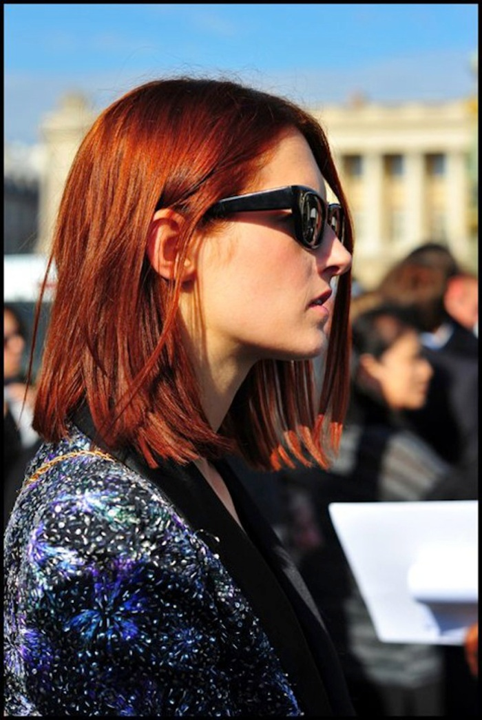 blog_12-Le-Fashion-Blog-25-Inspiring-Long-Bob-Hairstyles-Lob-Red-Hair-Street-Style-Taylor-Tomasi-Hill-Via-Byrdie