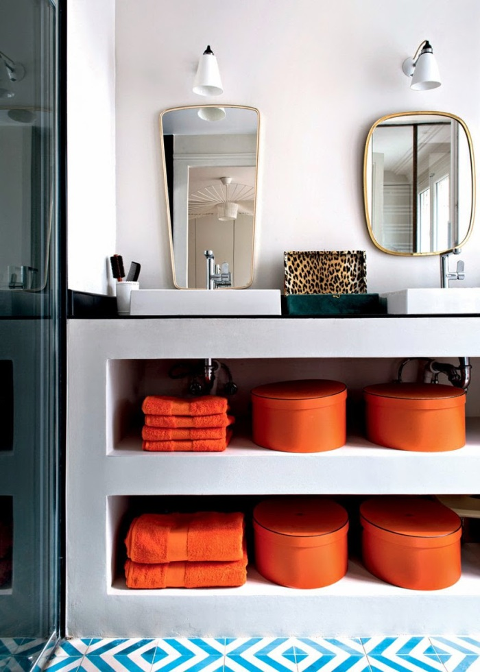 blog_colorful-paris-apartment (4)