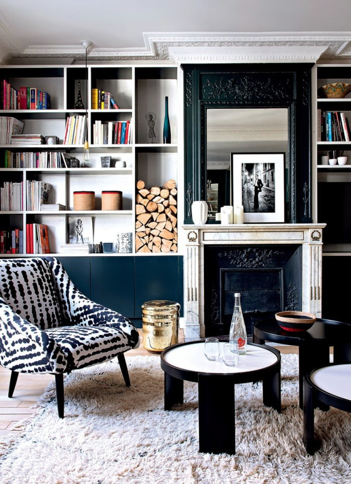 blog_colorful-paris-apartment (5)