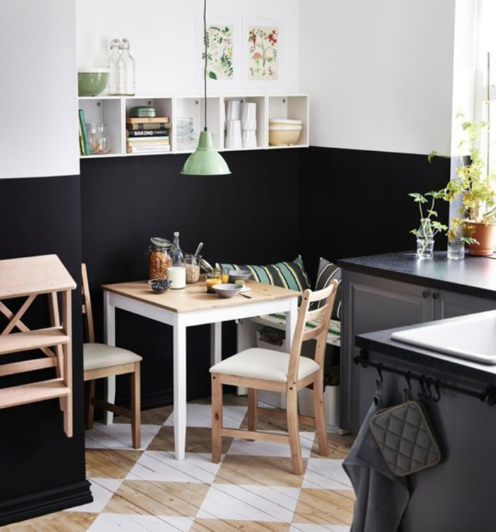 blog_half black kitchen