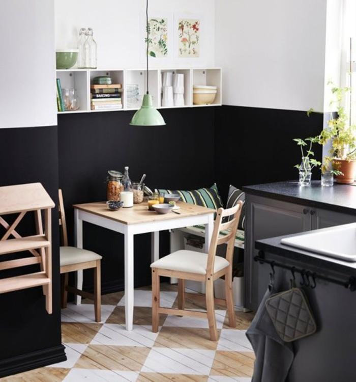 blog_half black kitchen