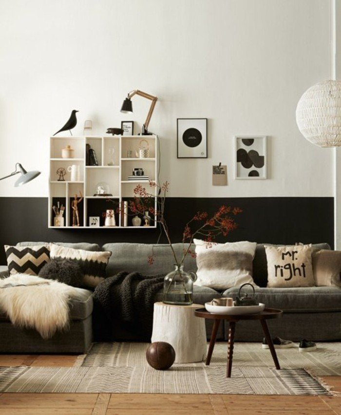 blog_half black living room