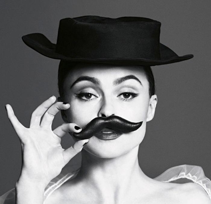 blog_Helena-Bonham-Carter-Vogue-Mustache-Portable