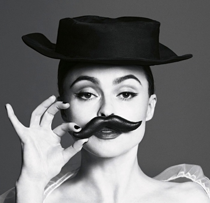 blog_Helena-Bonham-Carter-Vogue-Mustache-Portable