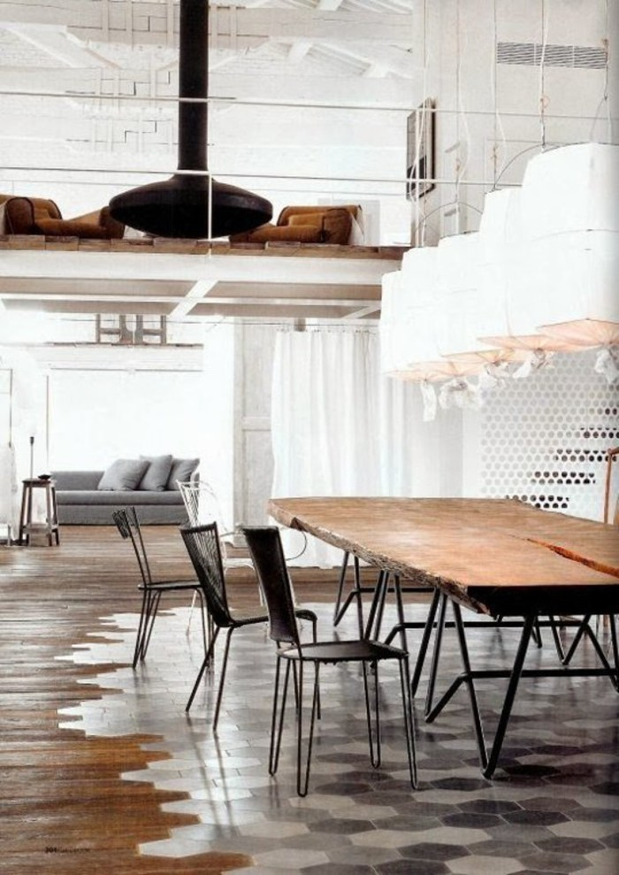 blog_industrial dining tile