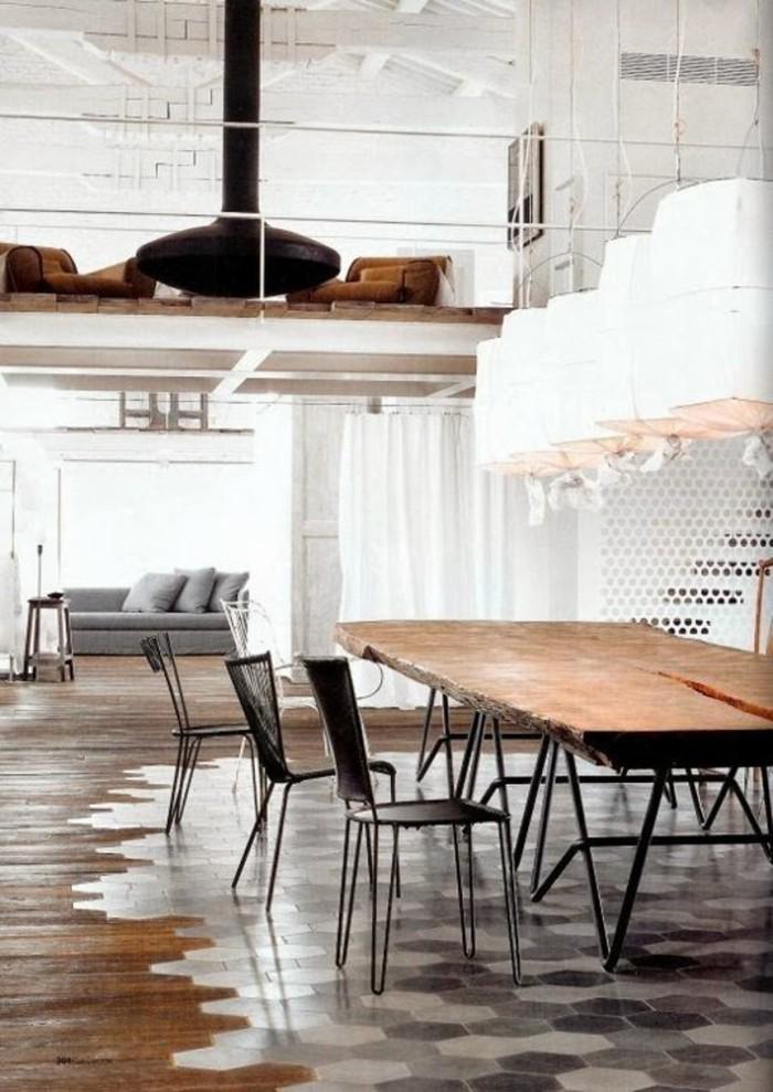 blog_industrial dining tile