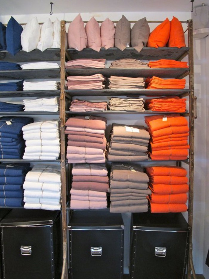 blog_merci linen 1