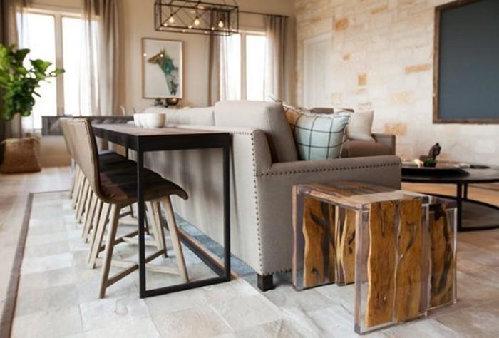 blog_sofa table