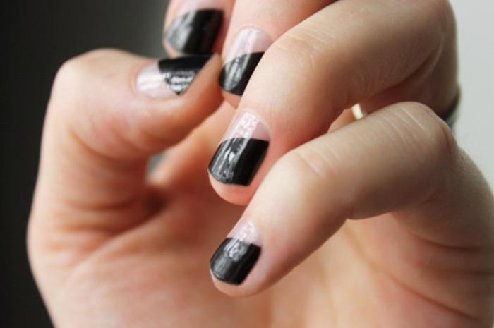 hands_tumblr_nlqrdvRVtQ1qgwg3do1_500