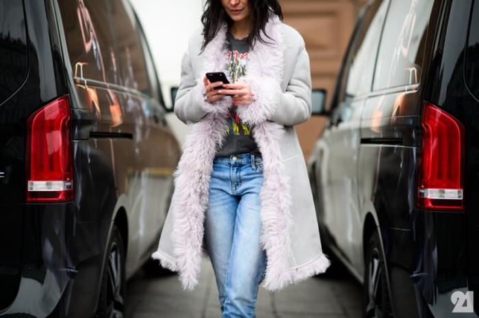 blog_8811-Le-21eme-Adam-Katz-Sinding-Aziza-Azim-Mercedes-Benz-Fashion-Week-Russia-Fall-Winter-2015-2016_AKS8313