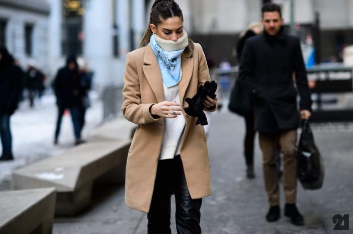 blog_8833-Le-21eme-Adam-Katz-Sinding-Before-Hood-By-Air-Mercedes-Benz-New-York-Fashion-Week-Fall-Winter-2015-2016_AKS5137