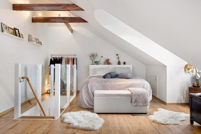blog_attic-bedroom (2)