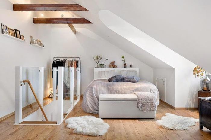 blog_attic-bedroom (2)