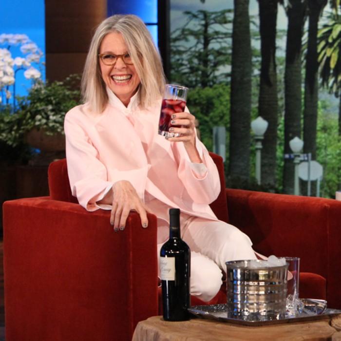 blog_Diane-Keaton-Ellen-DeGeneres-Show-Video