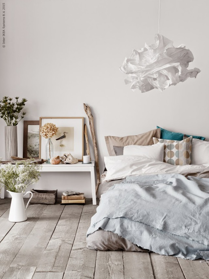 blog_ikea-light-bedroom