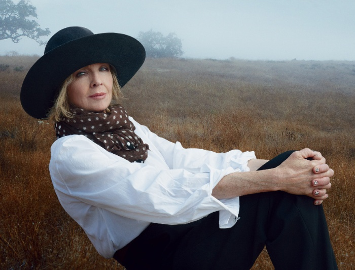 blog_img-diane-keaton-the-big-picture_164207196441