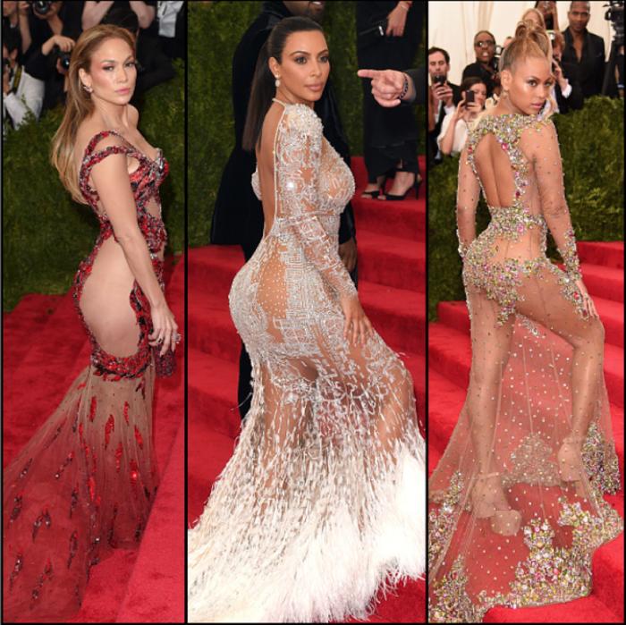 blog_Jennifer-Lopez-Kim-Kardashian-Beyonce-Met-Gala-2015
