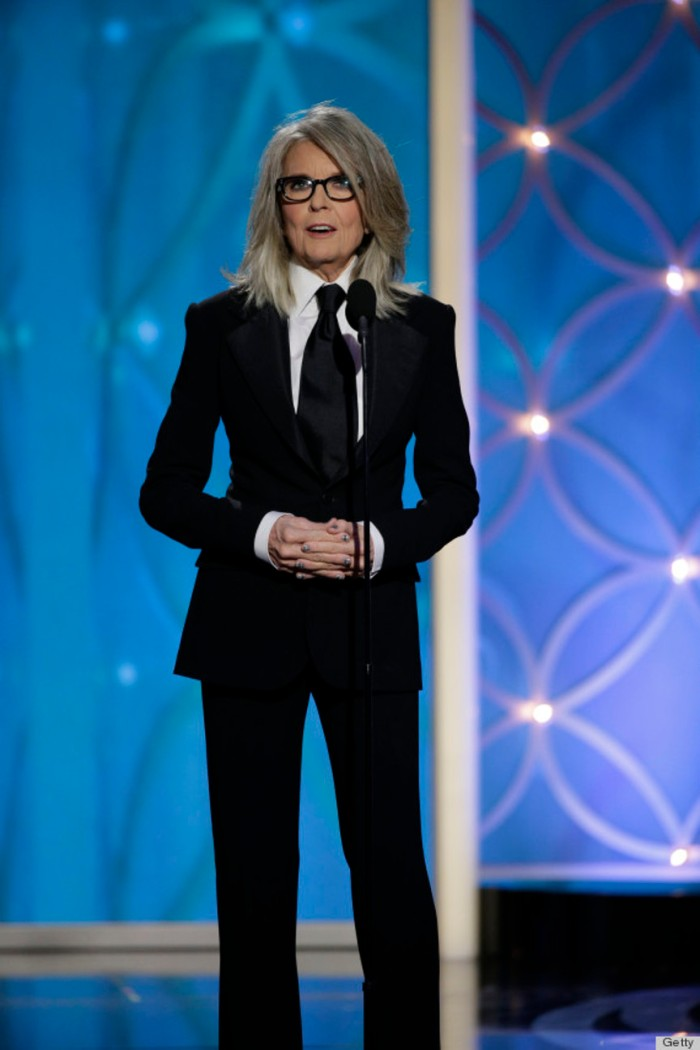 blog_o-DIANE-KEATON-GOLDEN-GLOBES-2014-SUIT-570