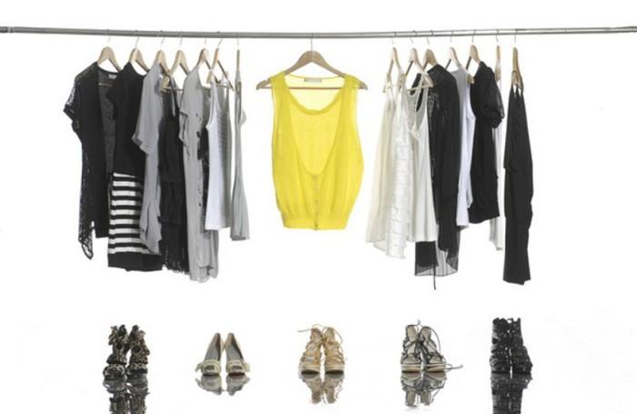 blog_organized-closet-600x390