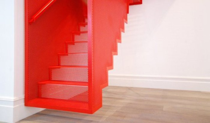 blog_Red-Stair_Do-Ho-Suh_-Elvaston-Place_Perforated_04