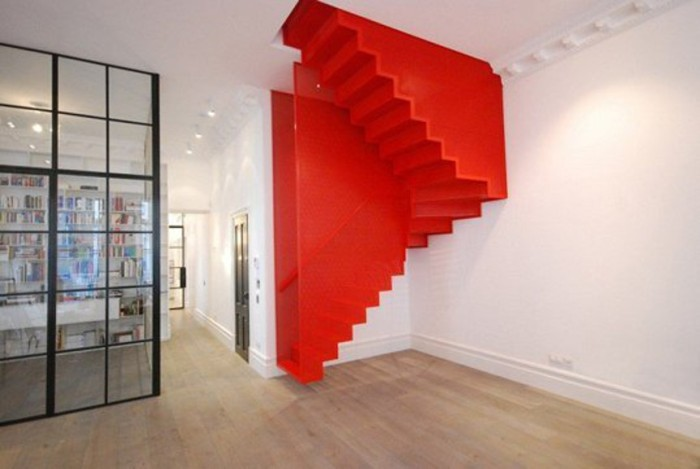 blog_red-stairs_130415_01-800x537