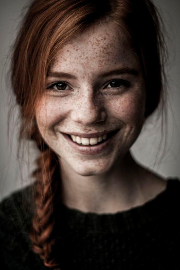 blog_red_redhead_beauty_tips_dry_shampoo_braids