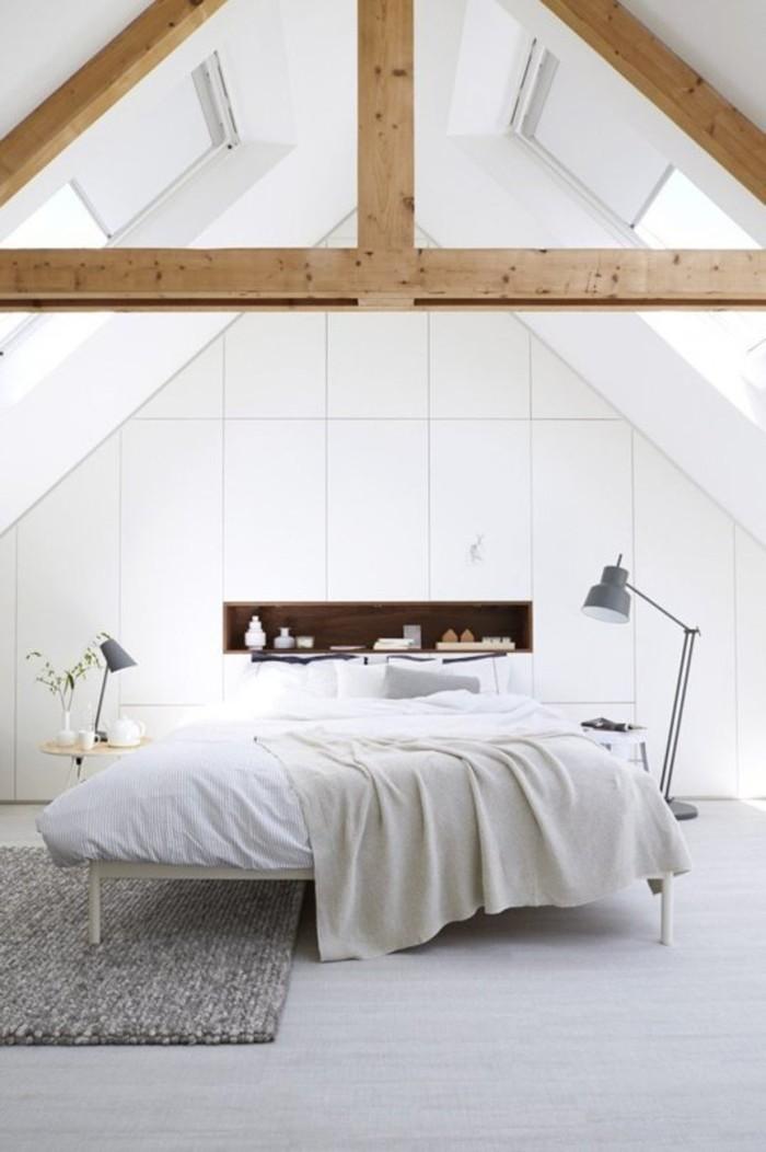 blog_slaapkamer