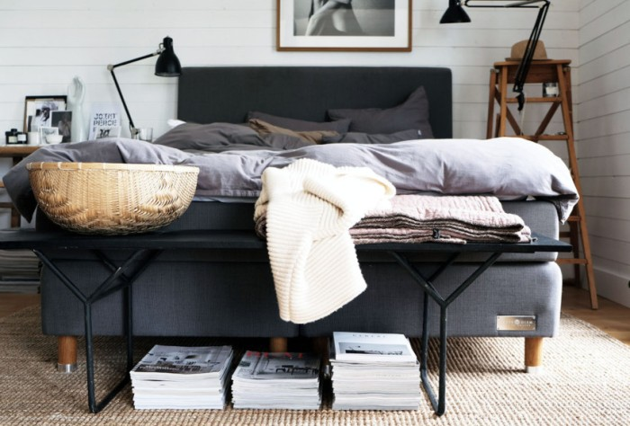 blog_STILINSPIRATIONBedroombenchlove-1024x694