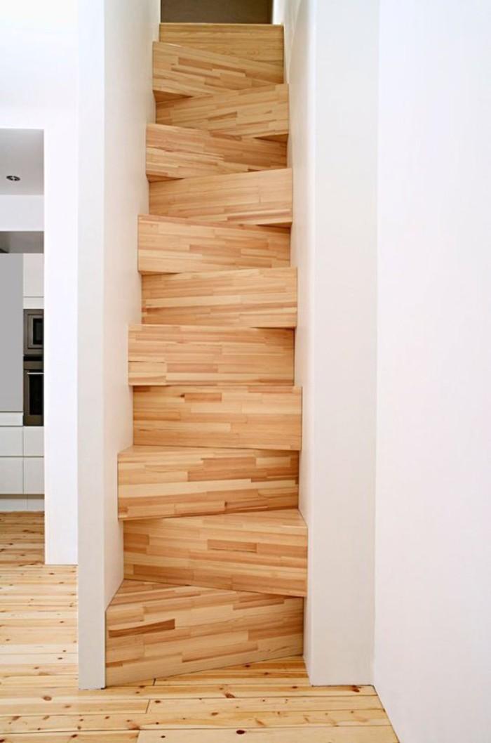 blog_taf_stairs01