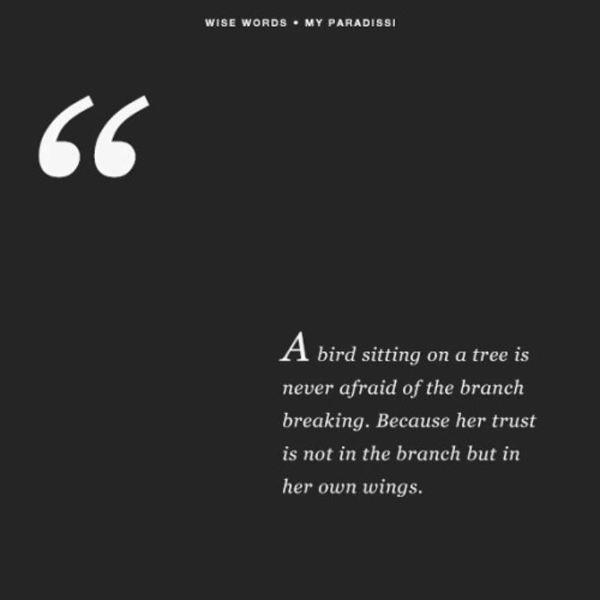 Resilience Quotes Best Quotes  The Overapp