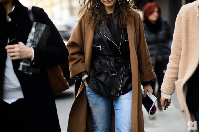 blog_9183-Le-21eme-Adam-Katz-Sinding-Via-Piranesi-Milan-Fashion-Week-Fall-Winter-2015-2016_AKS8306