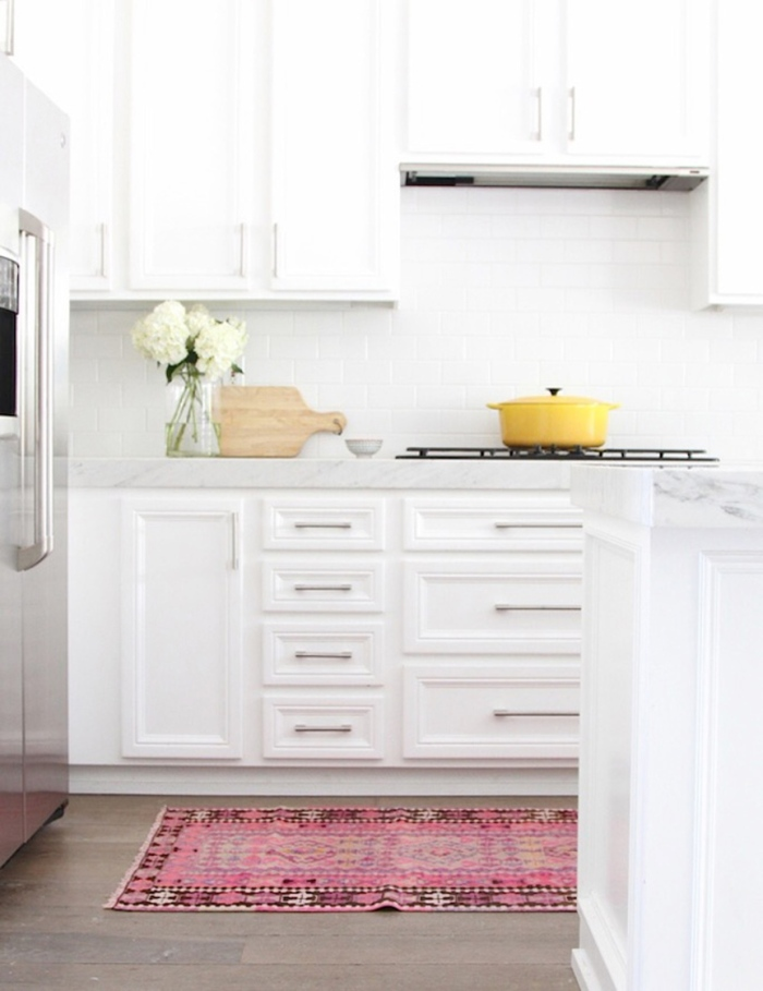 blog_affordable-white-kitchen-remodel-becki-owens-2