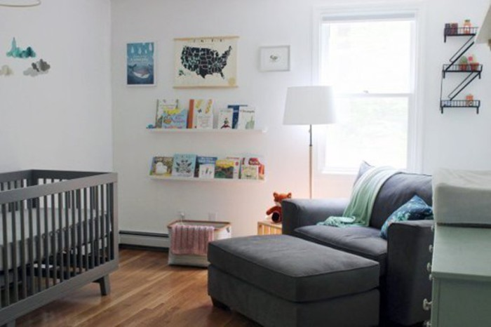 blog_baby boy nursery2