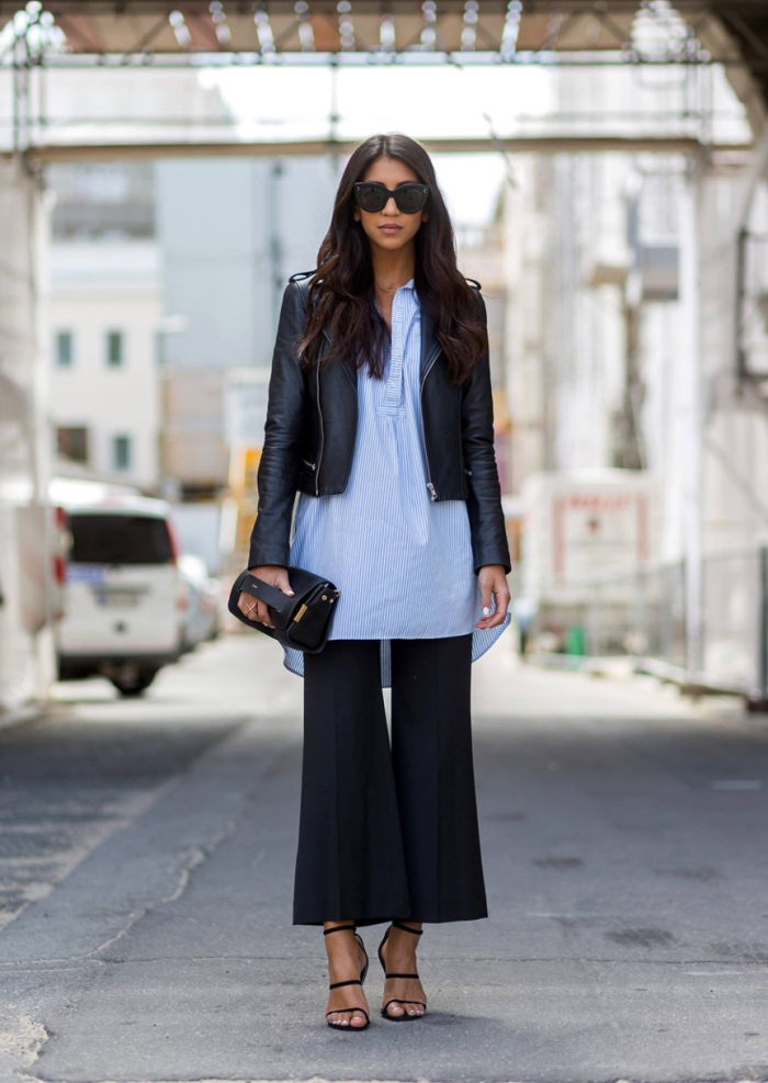 blog_berlin-fashion-wk-1