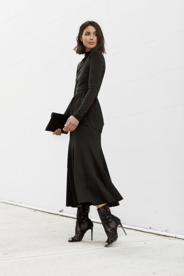 blog_harper-and-harley_fashion-blogger_all-black-outfit_josh-goot_balmain_layers_2-mbf4eqft0p5u0dskudahn783jlzkvwq4iz5xwbr8ak