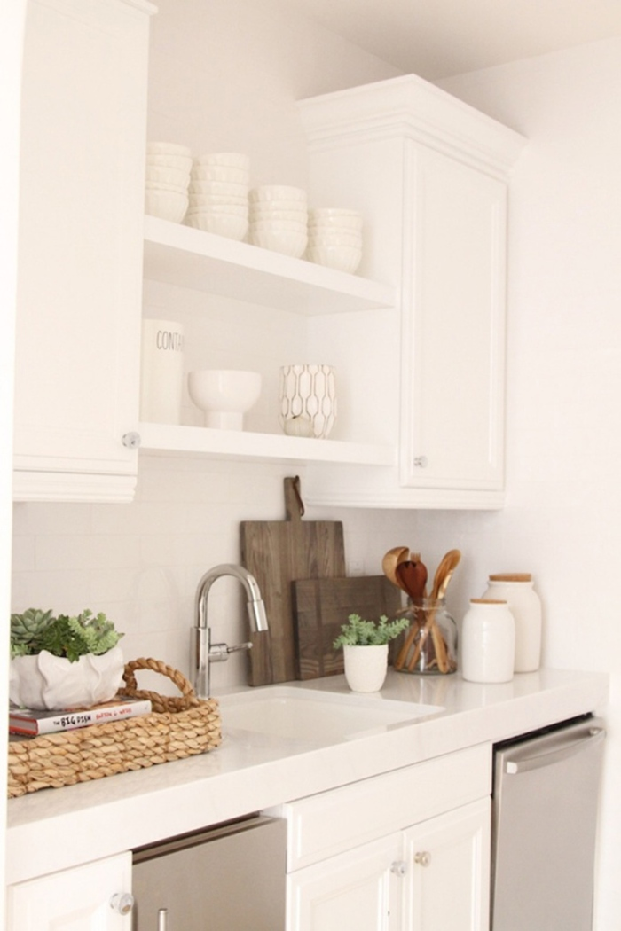 blog_how-to-style-a-butlers-pantry-owens-and-davis