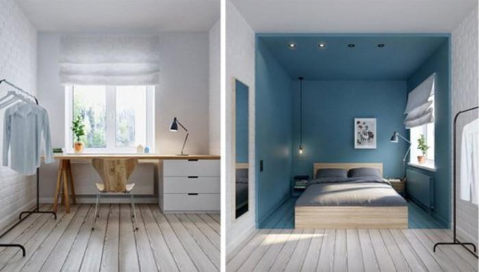 blog_INT2 bedroom