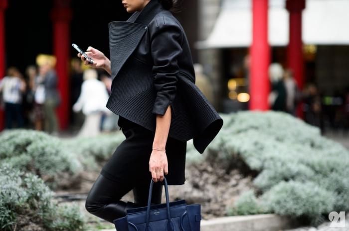 blog_7923-Le-21eme-Adam-Katz-Sinding-Nicoleta-Iliescu-Milan-Fashion-Week-Spring-Summer-2015_AKS8921