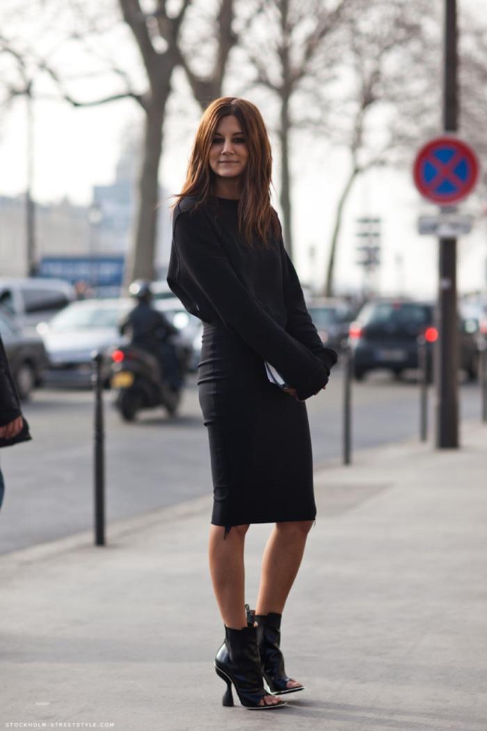 blog_christine-centenerapencil-skirt