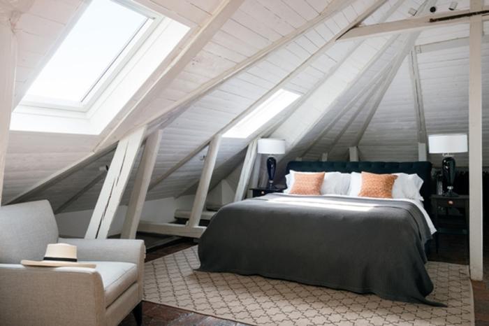 blog_dreamy-attic-home (4)
