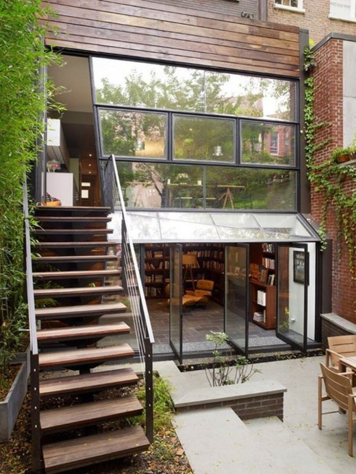 blog_modern-townhouse-in-chelsea-new-york
