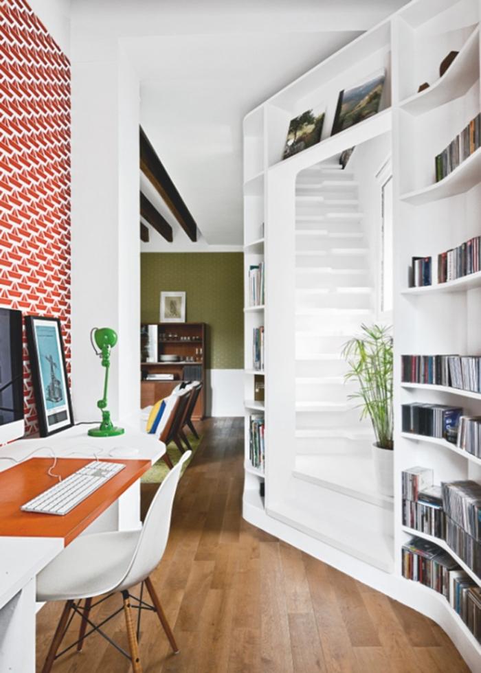 blog_structural-modern-paris-apartment (1)