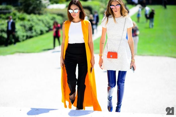blog_9350-Le-21eme-Adam-Katz-Sinding-Nicole-Warne-Chiara-Ferragni-Paris-Haute-Couture-Fashion-Week-Fall-Winter-2015-2016_AKS4338