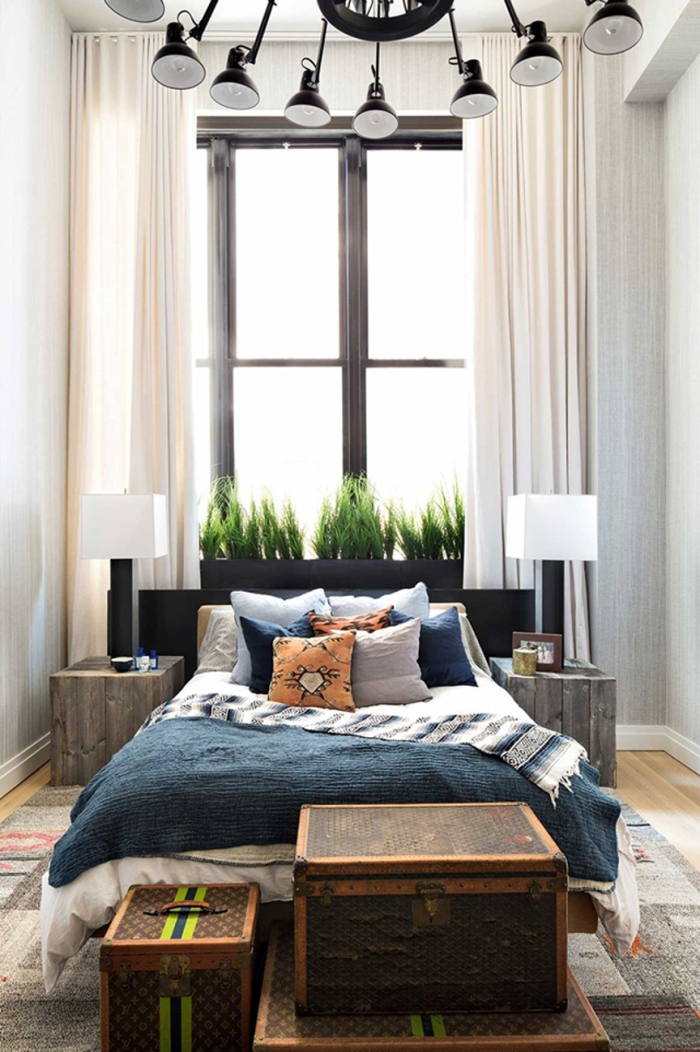 blog_bachelor-pad (5)
