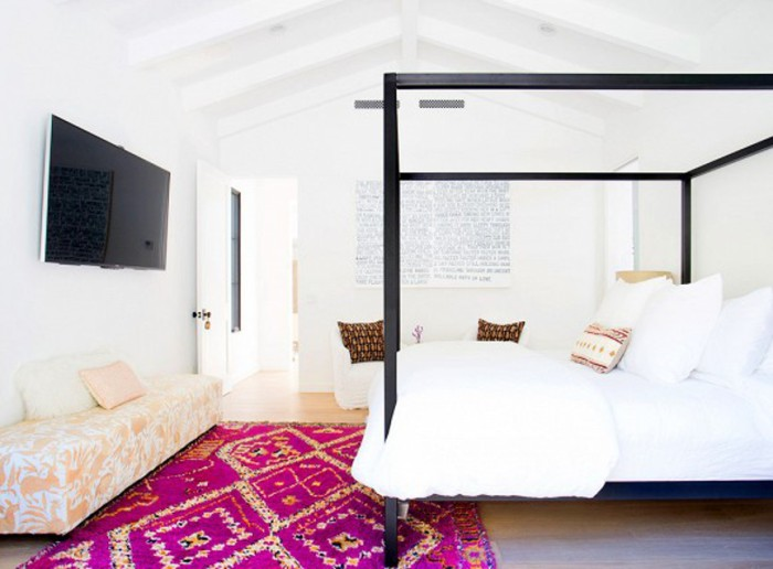 blog_main.original.585x0 (1)