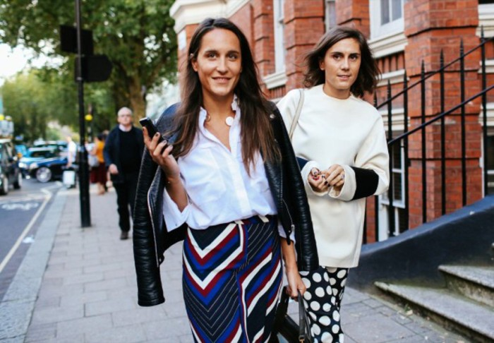 blog_phil-oh-spring-2016-lfw-street-style-04-612x426