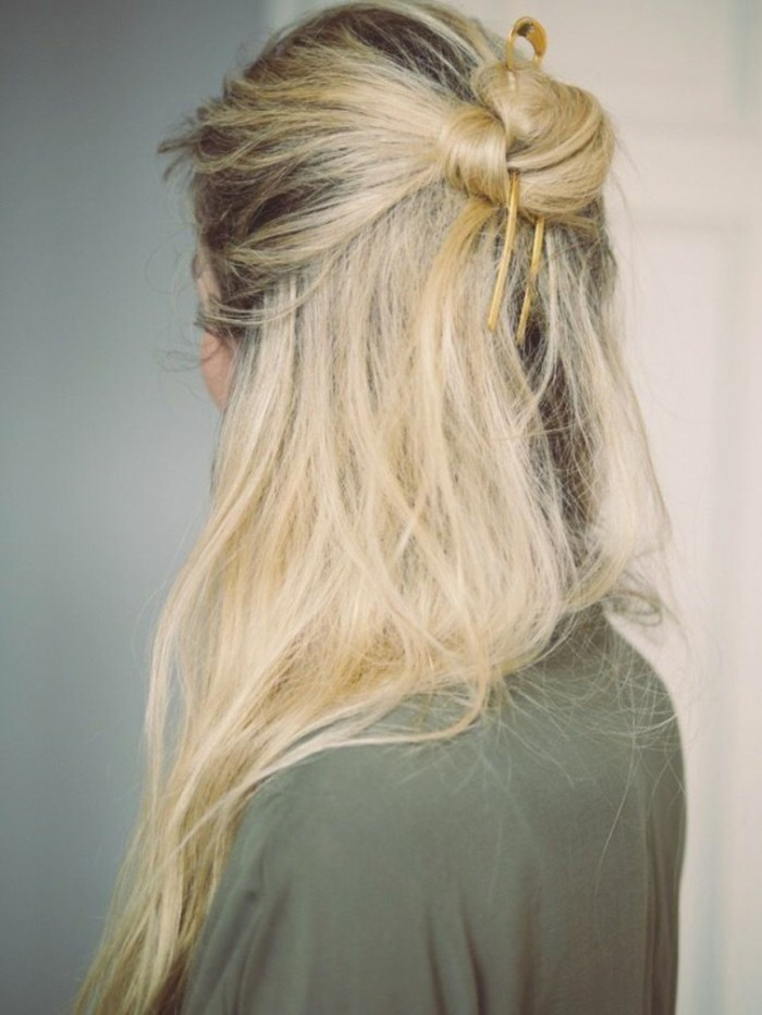 blog_The-Half-Bun-11-640x853